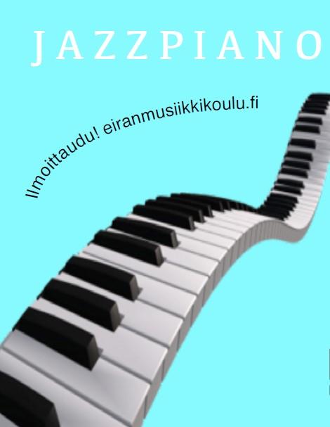 Tämän kuvan alt-attribuutti on tyhjä; Tiedoston nimi on jazzpiano.jpg